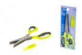 Ножницы для измельчения трав и зелени
